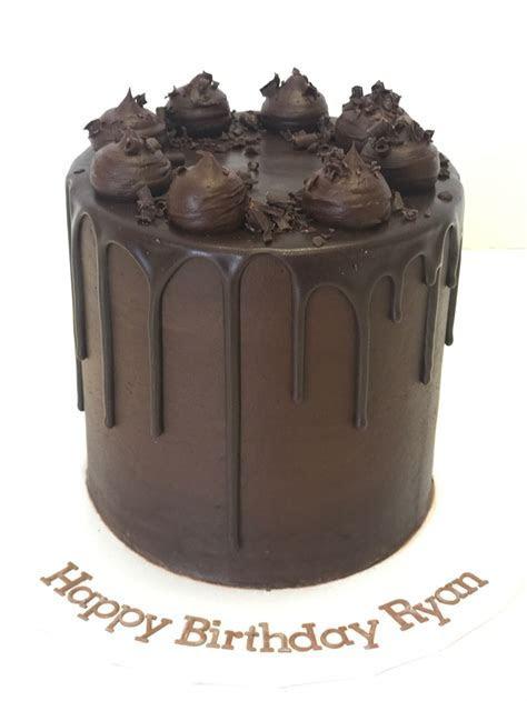 Pre Designed   A Cake Life