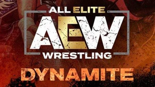 Watch AEW Dynamite Live 3/24/21 March 24th 2021 Online Full Show Free