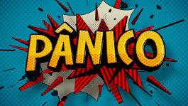 Pânico | filmes-netflix.blogspot.com.br