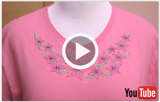 Qatar necklines free designs blouse download all bottom