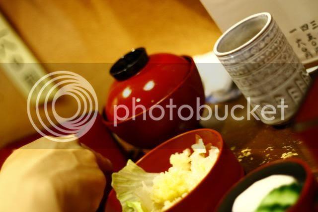 photo _MG_8140_zps6aaba884.jpg