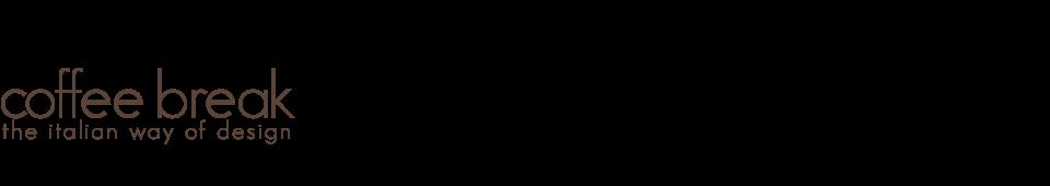 http://www.cafelab.biz/blog/coffebreak-logo.png
