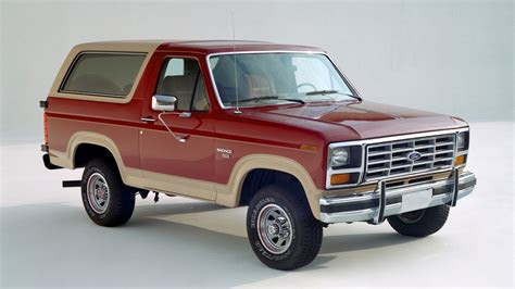 2021 Ford Bronco Release Changes, Specs, Pictures