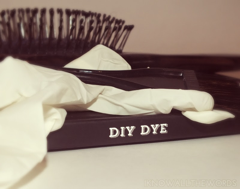 DIY DYE BY Loren Lankford (4)