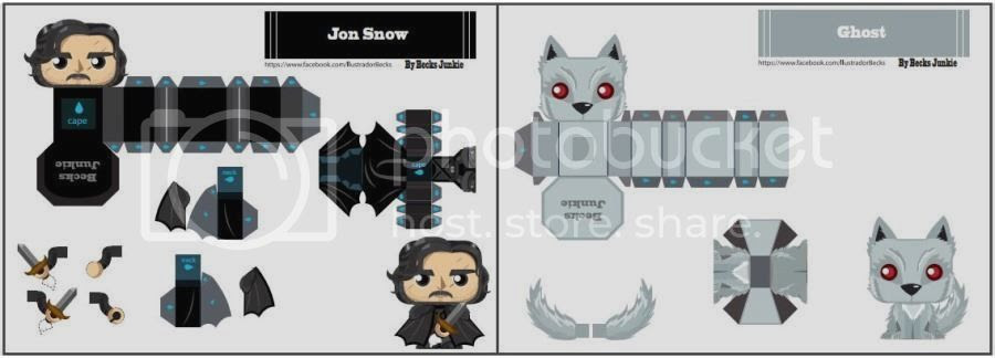 photo game.og.thrones.paper.toys.via.papermau.001_zpsnga6xprz.jpg