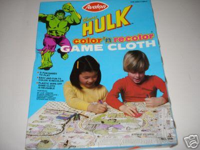 msh_hulk_gamecloth79