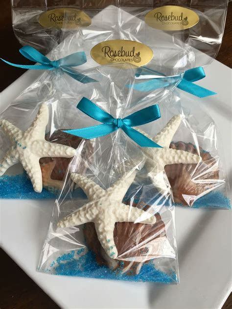 94 best Nautical * Beach * Chocolate Candy Party Favors