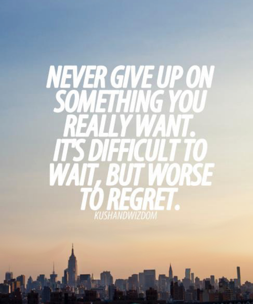 Quotes Images Never Give Up Wallpaper And Background Photos