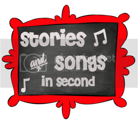 http://www.storiesandsongsinsecond.blogspot.com/search?updated-max=2014-03-17T17:30:00-07:00&max-results=7