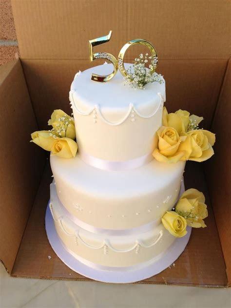 29 best Goldene Hochzeit images on Pinterest   50th