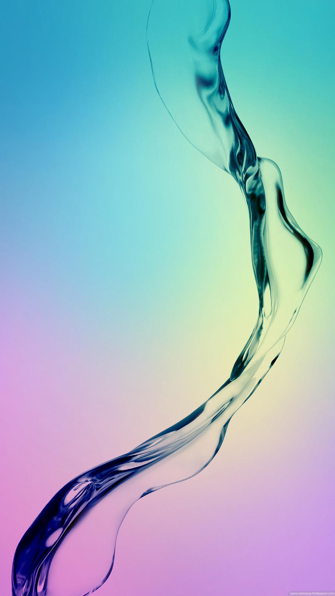 Samsung Galaxy S6 Wallpaper 88 Images