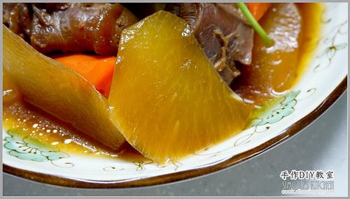 紅燒牛肉11.jpg
