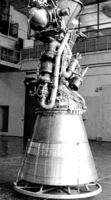 India's GSLV cryogenic upper stage