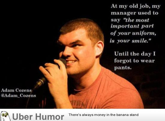 Funny Comedian Quotes. QuotesGram