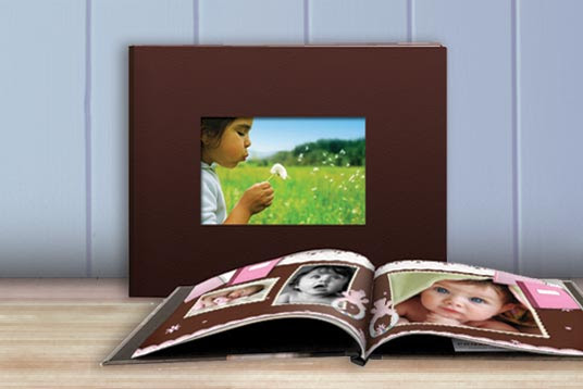 Digital Printing Photo Gifts Prints Scanning Larchmont Photos