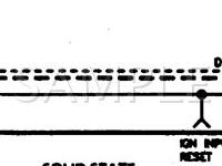 Repair Diagrams for 1998 Chevrolet Camaro Engine ...