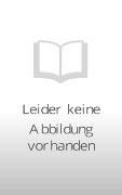 These Broken Stars. Jubilee und Flynn als Buch