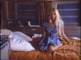 photo Sixteen-1973-1-08-07-944201_zpsbkvzxmet.jpg