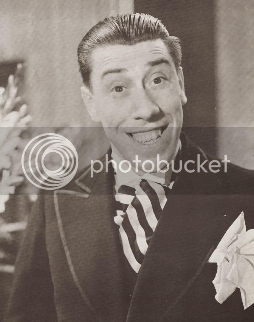 photo 1935 - Ferdinand le noceur - Rene Sti -.jpg