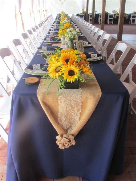 Changes   Runners, Wedding and Burlap wedding tables