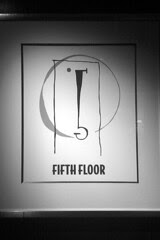 Fifth Floor
