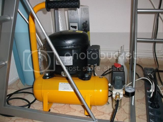 Gorenje Kühlschrank Liegend Transportieren : Kühlschrank kompressor hodges shanon blog