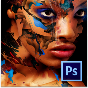 Photoshop business card templates and print design tutorial photoshop business card templates and print design tutorial photoshop tutorial reheart Gallery