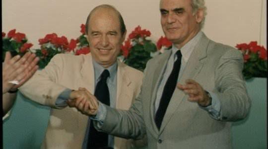 Σημίτης Τσοχατζόπουλος
