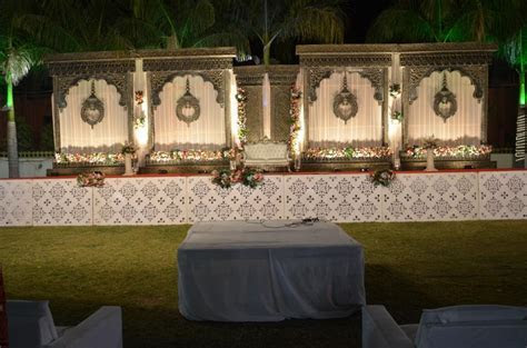 Best Tent Decorators in Udaipur   Tent Decor Services in