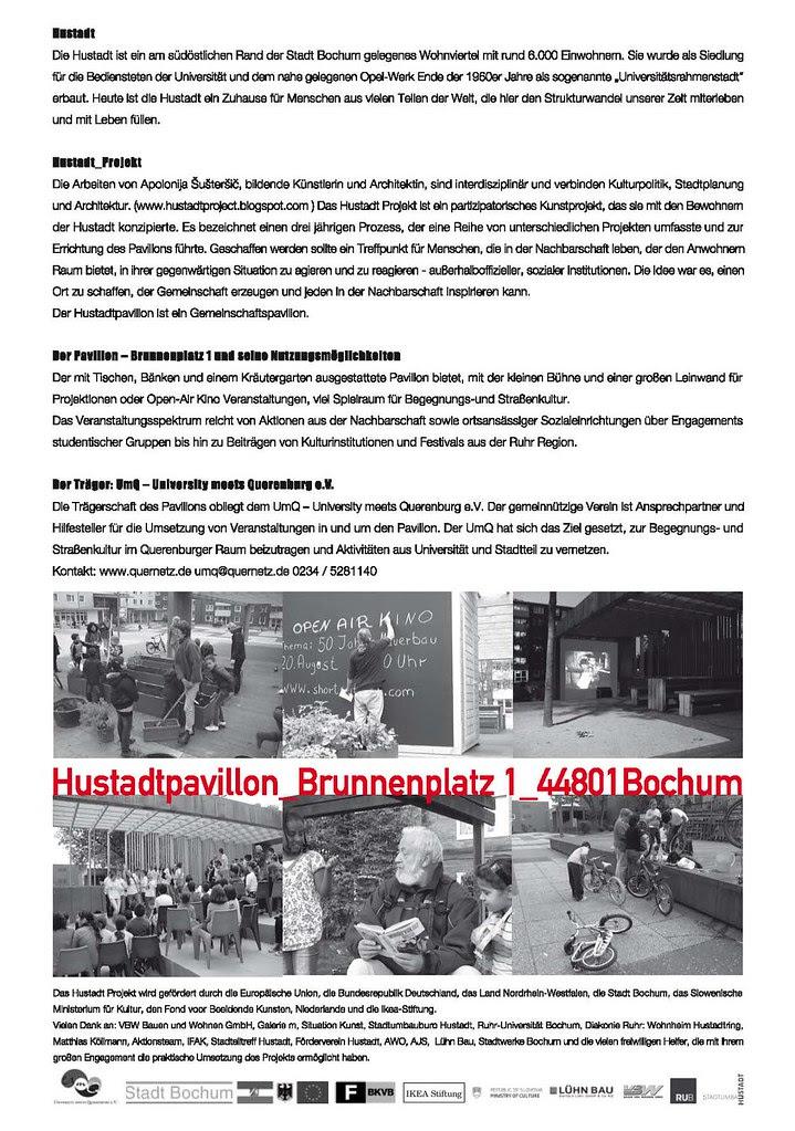 Pavilion_flyer_back_3a_SMALL