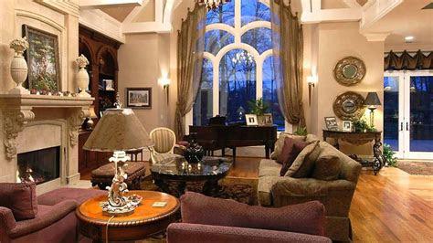 luxury living room design ideas youtube
