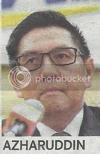 photo Datuk Azharuddin Ketua Pengarah Jabatan Penerbangan DCA_zpsxufmocau.jpg