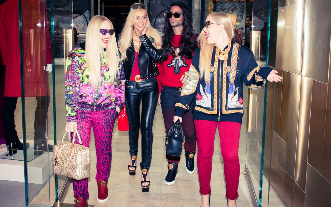 photo Versace_Versace_Versace-1_zpscd929bd0.jpg