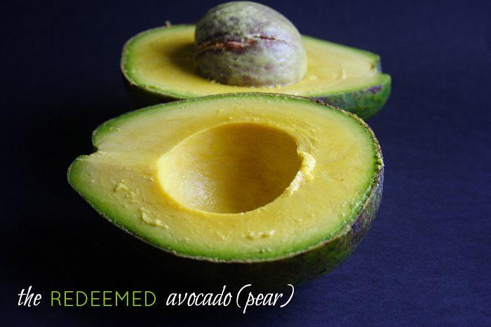 Avocado Pear photo avocado2_zps168e3219.jpg