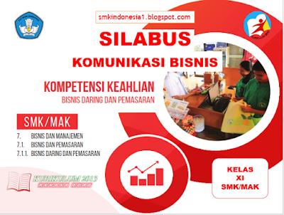 Download Rpp Ipa Kd 3 1 Dan 4 1 Kelas X Smk - Kanal Jabar
