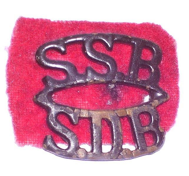 File:1 SSB SHOULDER FLASH.jpg