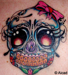 http://www.freetattoodesigns.org/images/mexican-tattoos.jpg