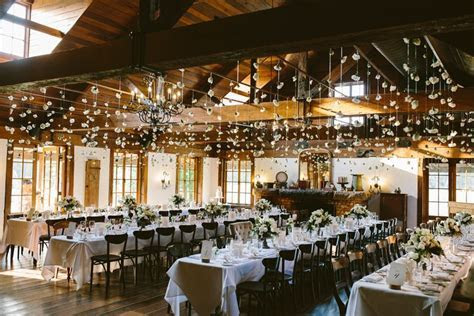 Best 25  Restaurant wedding ideas on Pinterest   Wedding