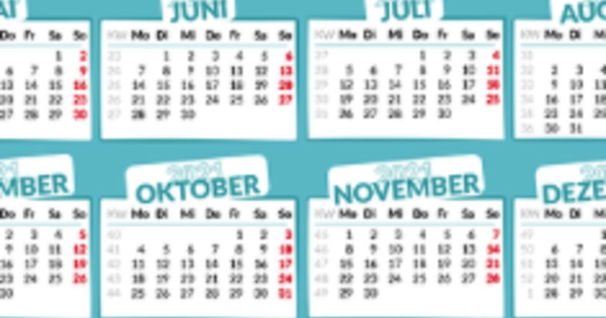 Kalender Mei 2021 Lengkap Dengan Tanggal Merah - annacviana