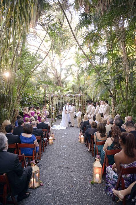 Cooper Estate Wedding Venue   The Cooper Estate
