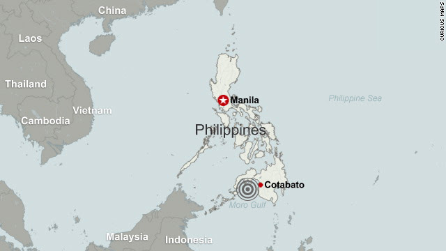 t1larg.map.philippines.jpg