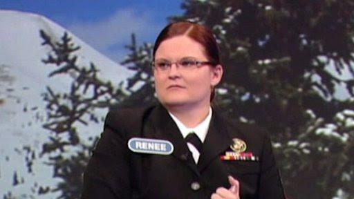 'Wheel of Fortune' Contestant Loses Thousands Over Dropped G