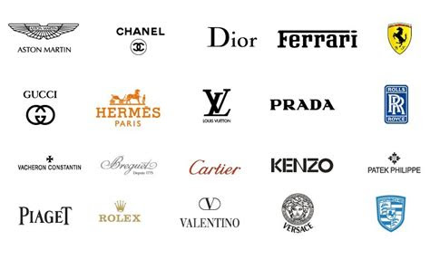collection  vector international fashion brands