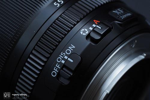 Fujifilm_XE1_XF1855mm_05