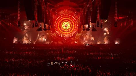Party qlimax hardstyle gelredome wallpaper   (75435)