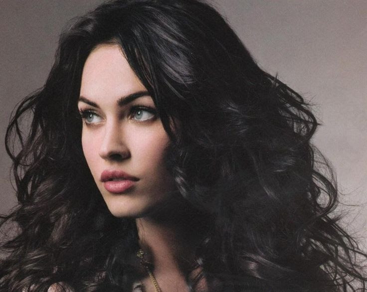 Makeup tips for pale skin dark hair and blue eyes