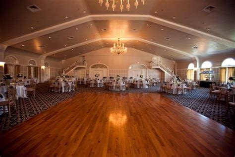 mustin beach officers club pensacola fl wedding venue