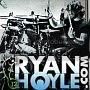 Ryan Hoyle