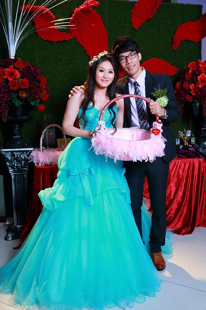 My wedding_1374