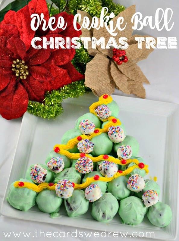 oreo-cake-ball-christmas-tree-vert